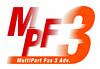 MultiPortFAX 3 Adv.